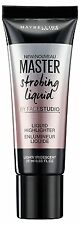 Maybelline Master Strobing Liquid Highlighter Light/Iridescent - 25ml
