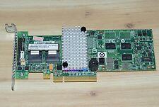IBM 46M0918 SERVERAID M5014 SAS SATA Express 2.0 x8 256M  SAS 9260-8i