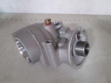 Ford OEM Econoline Oil Filter Adapter F4TZ-6881-C Factory 7.3L Diesel 1995-2003