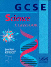 Science Textbook Paperback School Textbooks & Study Guides