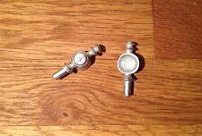 Petite Lanterne pour voitures Gunthermann light tin toy