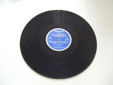 """D.J. Lelewel Feat.Lucio Dalla–Attenti Al Lupo-Disco Mix 12"""" Vinile ITALIA 1990"""