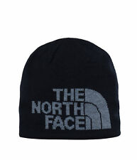 The North Face Highline Beanie T0a5wggan/