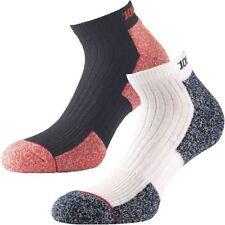 Nylon Exercise Socks for Men