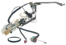 Carter P74783M Fuel Pump Module Assembly