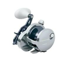 Shimano Trinidad 30A Saltwater Fishing Reel Star Drag 6.2:1 Model TN-30A TN30A