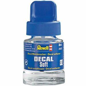 Revell Decal Soft 30ml Jar R39693
