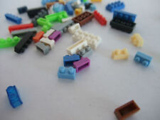 Star Wars Multi-Coloured Building Toys