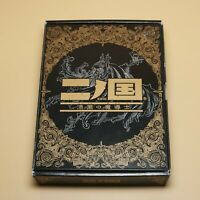 Nintendo DS Japan Ni no Kuni + Book Black Mag | Limited Edition only in Japan DS