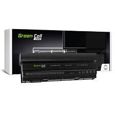 Laptop Akku für Dell Vostro 3460 3560 87Wh