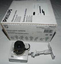 Philips Colour Observation Camera  Model Nr. VCM 7A79/00T Digital