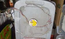 ice wheel of fortune arcade redemption coin pusher marquee sign part#4