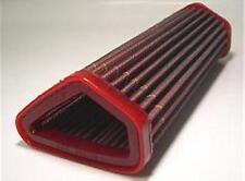 Filtre à air BMC Performance DUCATI 1200 diavel, diavel Carbon 2011 à 2016