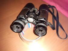 Binocolo tedesco 1939 Hensoldt dialyt 6x42  binoculars fernglas