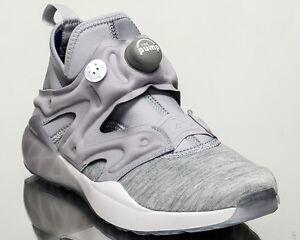 Reebok WMNS Pump Izarre TR pump women training sneakers grey BS5930