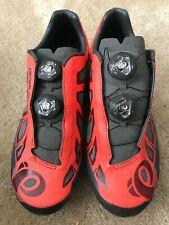 Pearl Izumi Men's X-Project P.R.O. mountain bike Cycling Shoes size sidi 42 US 8