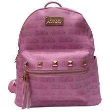 Ropa, calzado y complementos de niño rosa Barbie color principal rosa