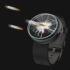 Nouveau verre trempé Guard Protecteur d'écran pour Motorola Moto 360 montre