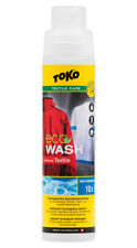 TOKO Eco Textile Wash  Care Line      2x 250 ml