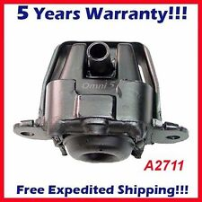 S648 Fit Chrysler Town & Country 90-93 3.3L/94-95 3.8L, 2WD Frt RT Motor Mount
