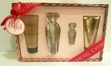 Victoria Secret Dream Angel HEAVENLY 4Pc Gift Set- Perfume, Lotion & Wash!.