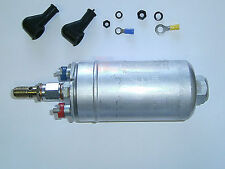 300LPH Universal External Inline Fuel Pump Replacement for Bosch In-line TRE-044