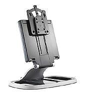 HP dc7800 IWC Monitor Stand PN: GN783AA