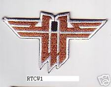RETURN TO CASTLE WOLFENSTEIN  PATCH - RTCW1