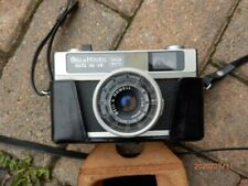 Bell And Howell - Focus Matic Auto 35mm 40mm lens
