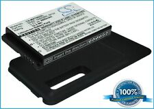 NEW Battery for Motorola Droid 3 ME863 Milestone 3 BH6X Li-ion UK Stock