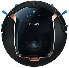 Philips fc8820/01 SmartPro Active Aspirador robot - NUEVO Y EMB. orig. ,