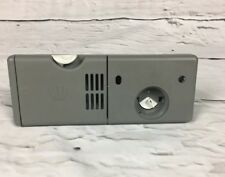 Detergent Dispenser For Dishlex DX103WK 111314101 Type 100418 Fits Other Models