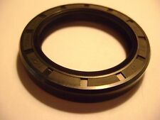 TC 44-62-9 44X62X9 METRIC OIL / DUST SEAL REPLACES HONDA 91252-HM5-630