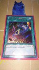 Card Destruction LCYW EN060 Secret Rare US Print Yugioh