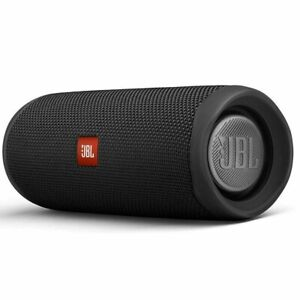 JBL Wireless Flip 4 Waterproof Portable Bluetooth Stereo Speaker