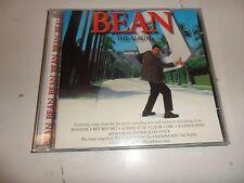 CD Bean-The album di Mr. Bean e various (1997) - COLONNA SONORA