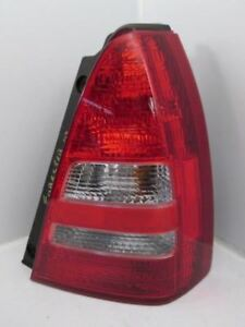 Subaru Forester Right Tail Light 03 04 05 OEM