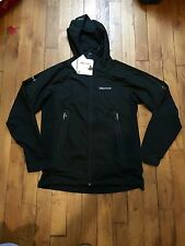 Marmot Vapor Trail Hoody size L New with Tags