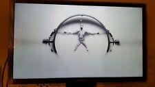 "Samsung 46"" LED LCD TV Series 6 6900 UN46C6900V"