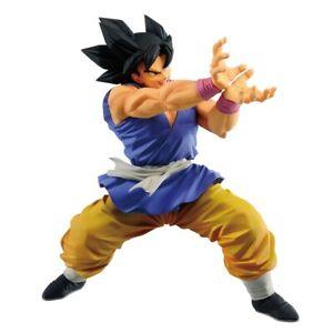 Dragon Ball GT Ultimate Soldiers - Son Goku Figure [Ver A] Banpresto