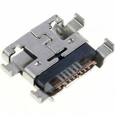 Micro USB Data Charging Block Connector Port For Samsung Galaxy S3 Mini i8190