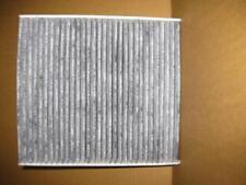 Original Ford Innenraumfilter Pollenfilter 1713178 Fiesta V Van Fusion