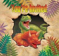 Dinosaurs Greeting Cards and Invitations eBay