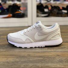 Nike Air Vibenna Gr.39 Sneaker weiß 866069 100 Turnschuhe Damen Herren Schuhe