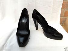 Kurt Geiger No Pattern Standard (D) Casual Heels for Women