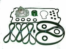 For 1994-1995 Acura Integra LS RS GS Timing Belt Kit