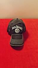 JACK DANIELS OFFICIAL CAP ADULT SIZE