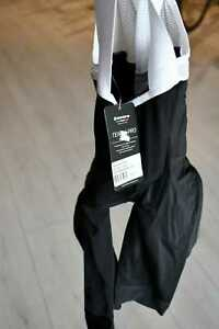 Giordana Road Bike- Racing TENX PRO MAN Bib Short Size XL