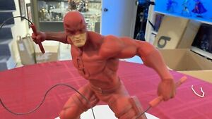 Kotobukiya Daredevil Fine Art 1/6 Scale Statue