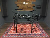 Roland TD-12K Electronic Drum Kit